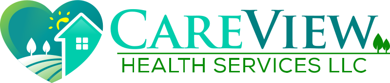 CareView Health Services LLC